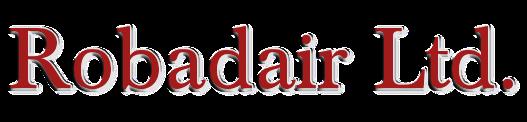 Robadair Ltd